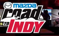 Catching up with Road to Indy TV