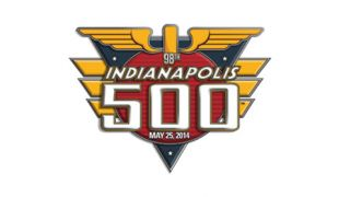 LIVE BLOG: Indianapolis 500 Qualifying