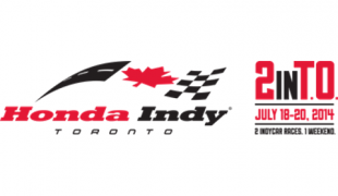 Single-day tickets now on sale for the 2014 Honda Indy Toronto