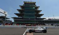 Mazda Road to Indy: Razia, Starrantino win, Hargrove sweeps at Indy