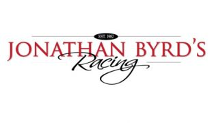 Jonathan Byrd's Racing To Partner With KVSH Racing for Bryan Clauson Indy 500 Entry