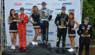 MRTI: Hargrove claims victory in tough Houston conditions