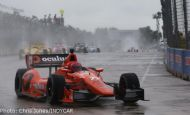 IndyCar brake supplier responds to concerns of reliability