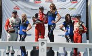 MRTI: Chaves extends Indy Lights championship lead with win at Pocono