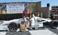 Latorre seals USF2000 championship in finale at Sonoma