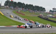 MRTI: Harvey, Costa, Eidson and Enerson victorious thus far at Mid-Ohio