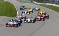 MRTI: Harvey, Grist, Latorre claim wins on day 3 at Mid-Ohio