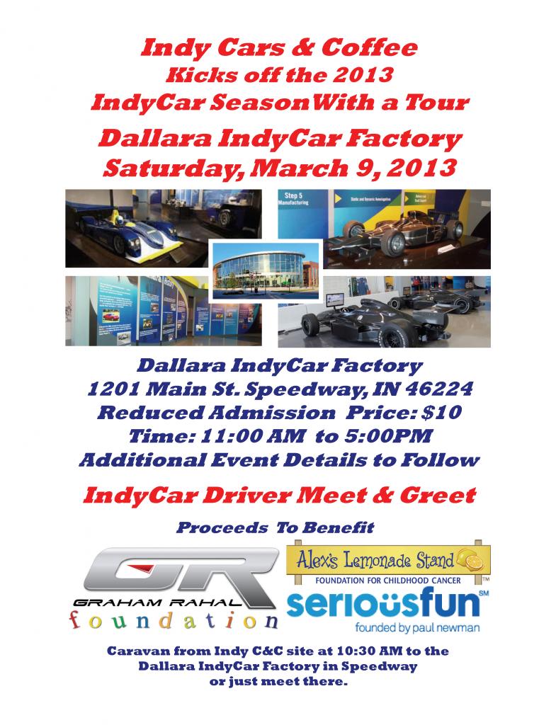 Dallara_Tour_poster